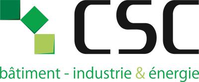CSC industrie & énergie